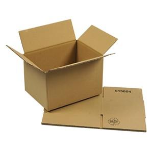 Faltboxen 1-wellig