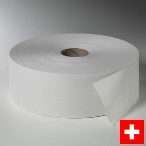 Toilettenpapier Oeco-Swiss Maxi