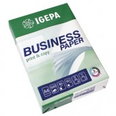Igepa Business FSC Kopierpapier A4 weiss