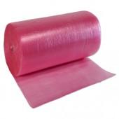 Luftpolsterfolie antistatisch 10 mm Noppen