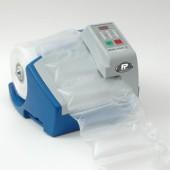 Luftpolsterkissenmaschine Mini Pak'r (kaufen)