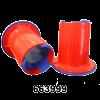 Gleithülsenpaar-Set