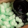 Flo-Pak Green Verpackungschips