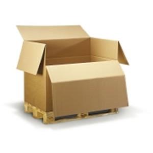 Scatole container
