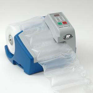 Macchina di cuscini d'aria Mini Pak'r (comprare)