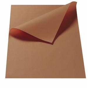 Carta da imballaggio marrone - scatola da 25 kg