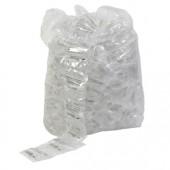 Cuscini d'aria Cell-O nel sacco