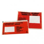 docuFIX® porta documenti standard