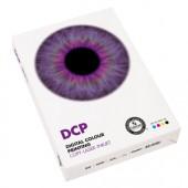 Carta per fotocopiatrici A4/A3 bianca per la stampa a colori