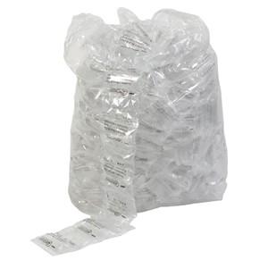 Coussins d'air Cell-O en sac
